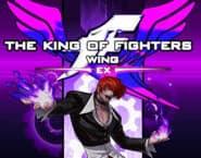 Король среди Отряда Бойцов 1.0