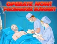 Операция: кардиостимулятор