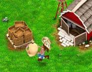 Суета на ферме 2