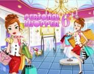Личный шоппер 6
