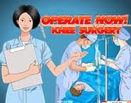 Оперировать Немедленно: Операция на Колене