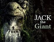 Джек Покоритель Гигантов: Ярость Фаллона