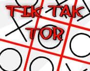 Тик Так Тор