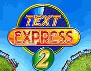 Экспресс Текст 2