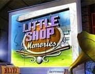 Маленький магазинчик - Воспоминания