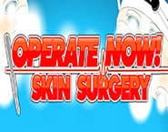 Оперировать Немедленно: Операция на Коже