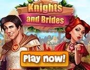 Рыцари и Невесты