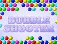 Пузырьки 3