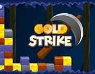 Золотая Стачка