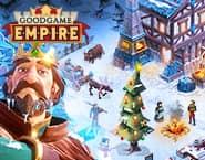 Хорошая Игра Империя