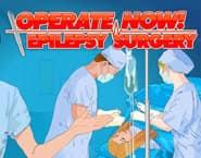 Оперировать Немедленно: Эпилепсия