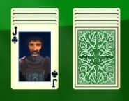 Пасьянс Игра 1
