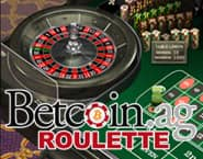 Рулетка Betcoin