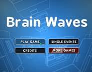 Мозговые Волны