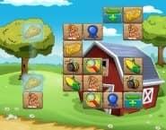 Ферма-мечта