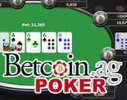 Покер Betcoin