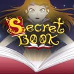 Секретная книга 1