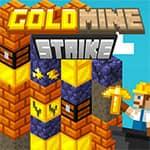 Удар Золотого Рудника