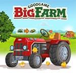 Большая Ферма