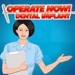 Оперировать Немедленно: Зубной Протез