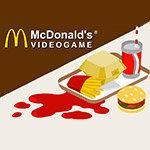 Макдональдс 2