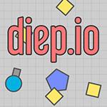 Дип.ио