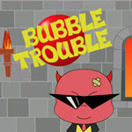 Пузырьковая Возня 1
