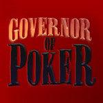 Губернатор Покера 1