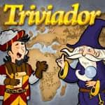 Мир Тривиадор