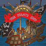 Боестолкновение: Пиратский Корабль