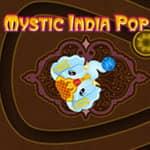 Сокровища Индии