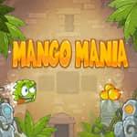Манго Мания