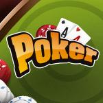 Многопользовательский Покер