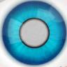 Операция: операция на глазах